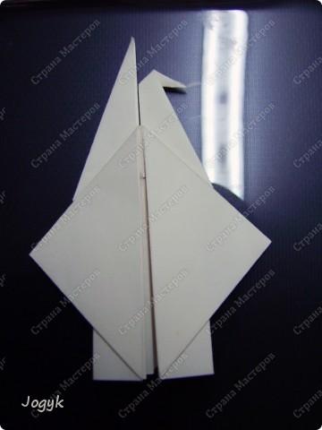 японское письмо фото 4
