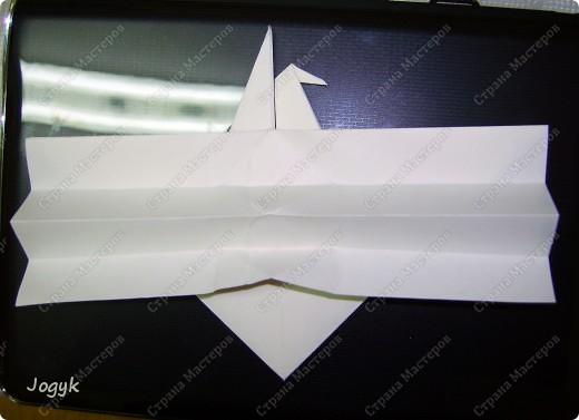 японское письмо фото 5