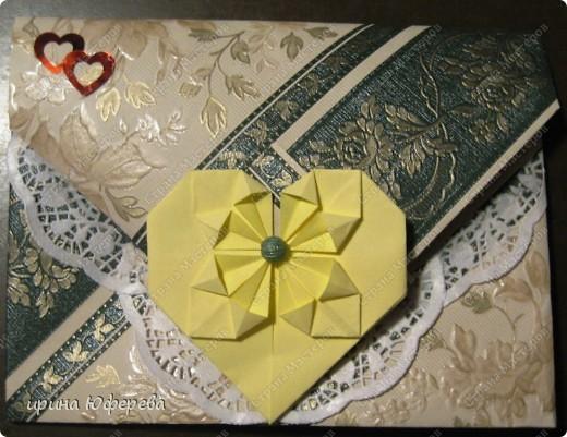 http://stranamasterov.ru/node/129831?c=popular_week- ссылочка на конверт, очень понравилась, спасибо!!!!!!!!! фото 2