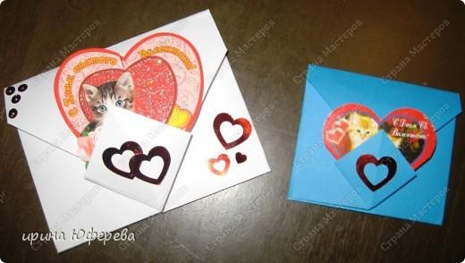 http://stranamasterov.ru/node/129831?c=popular_week- ссылочка на конверт, очень понравилась, спасибо!!!!!!!!! фото 4