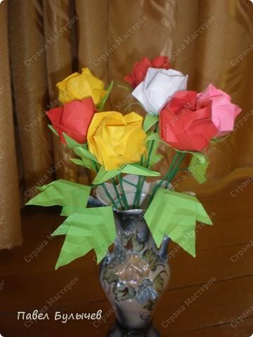 цветы для мамы фото 1