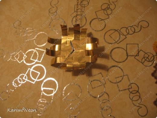 Жестяной лист (случайно) купил в строительном магазине. (их продавали как алюминиевая плитка на потолок). Стоил около 120 руб (50см х 50см). Легко режится, хоть и жесткий. фото 2