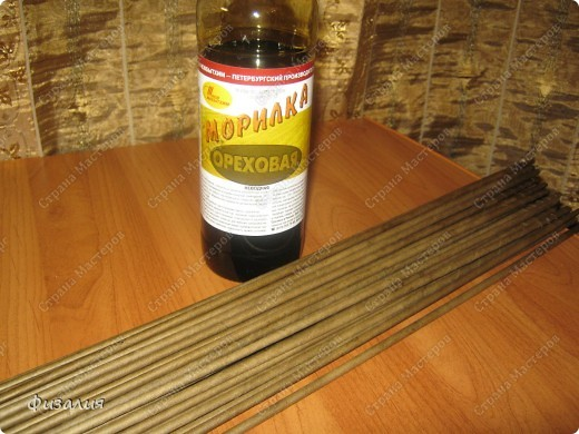Шкатулка- 31 фото 6