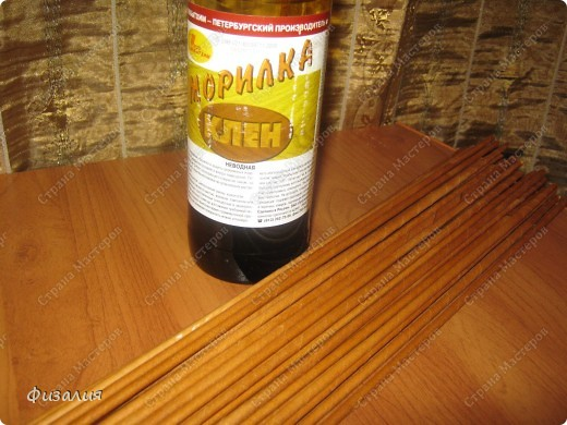 Шкатулка- 31 фото 8