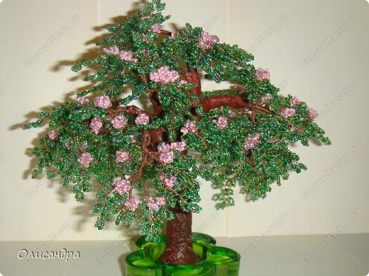 схемы плетения бисером на леске. ромашки из бисера. цветы из бисера. цветок из бисера своими руками. орхидея из...