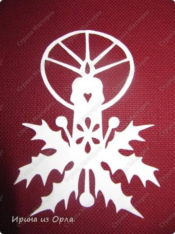 Эти вырезалочки я подсмотрела у Likmiass http://stranamasterov.ru/node/114003. фото 5