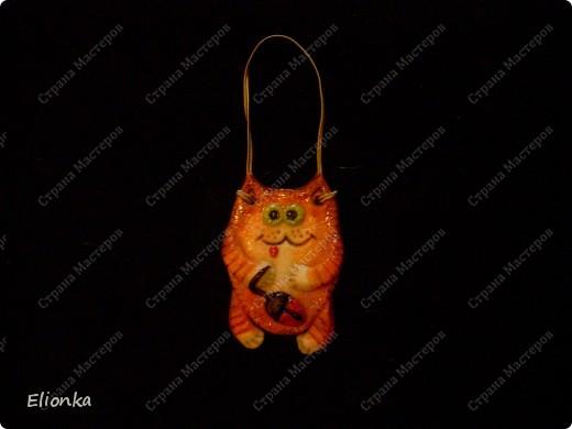 кошка набок-мыши в пляс фото 2