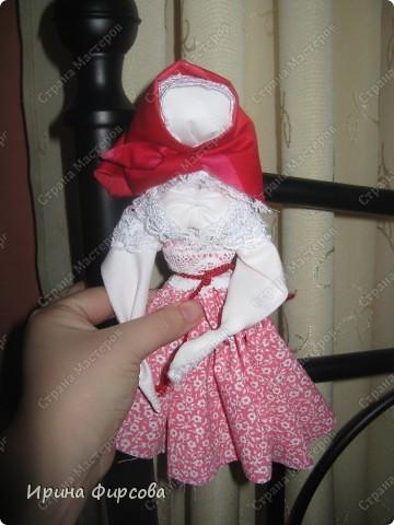 Куколки фото 2