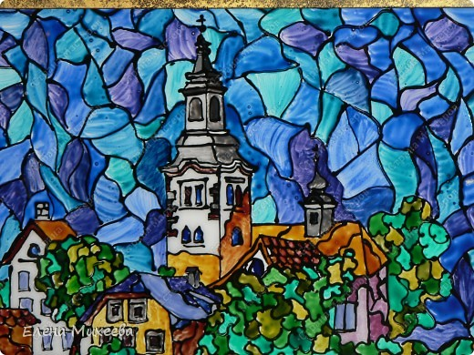 Однажды провели отпуск в Праге, запоминающийся город, ни с каким другим не сравнимый...   фото 1