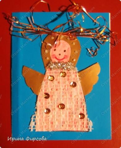 Рождественский вертеп фото 10