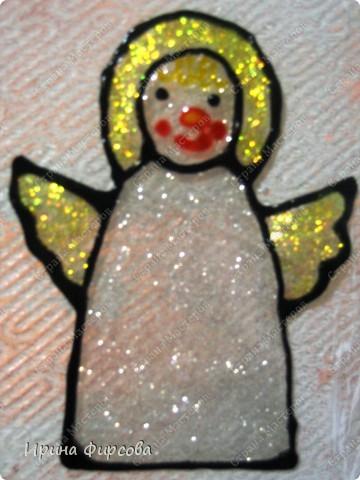 Рождественский вертеп фото 11