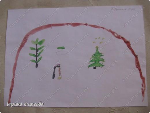 Рождественский вертеп фото 6