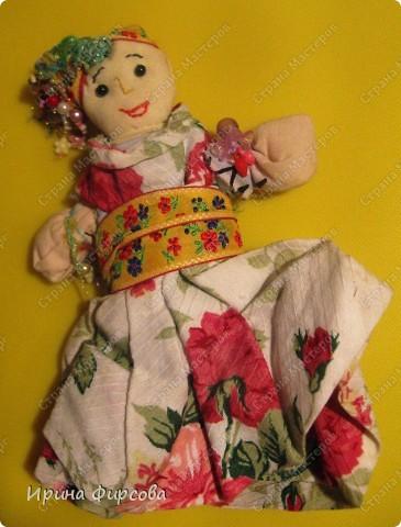 Куколки фото 13
