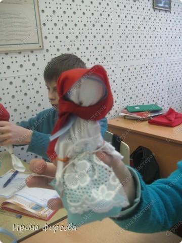 Куколки фото 10