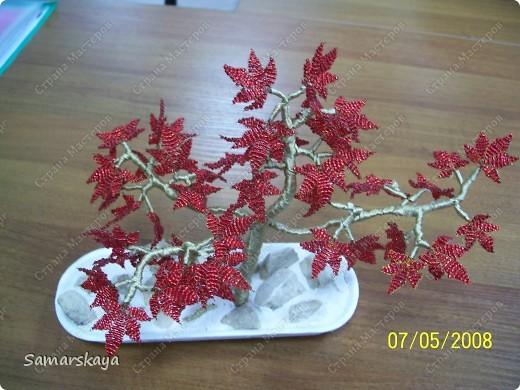 орхидея из бисера мк. из бисера дерево. воротники из бисера схемы. серьги из бисера мк.