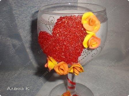 Подарок № 1 ко Дню Святого Валентина. фото 3