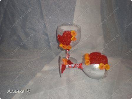 Подарок № 1 ко Дню Святого Валентина. фото 4