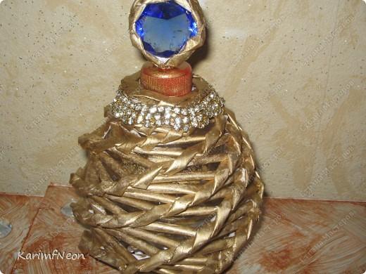 Для моего камина понадобился антураж.. Пришлось сделать регалии Российской Империи. Корона уже на подходе. :)))) фото 2