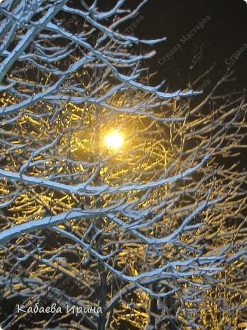 Вечер 21 января 2011 года фото 5