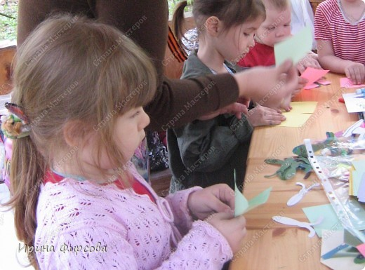 Бабочки - пожелания, бабочки - сердечки. фото 7