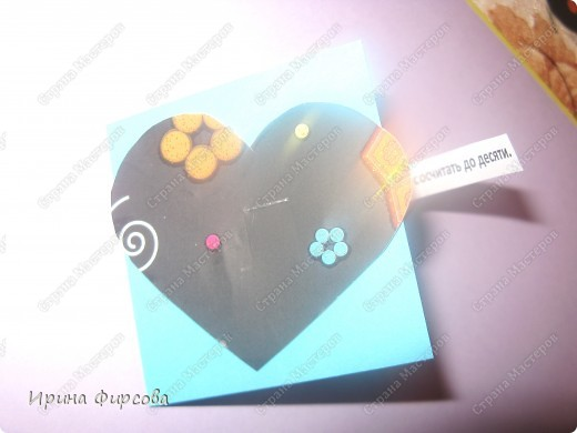Бабочки - пожелания, бабочки - сердечки. фото 5
