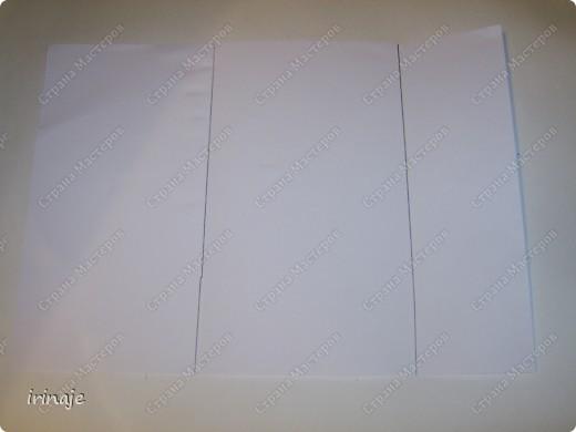 Очередной эксперимент с бумагой. И вот результат, от такой вот шикарнейший букет из сердец. Одним словом сделала сердечки и ими заскрапила деревянные палочки для шашлыков, немного добавила розочек, листиков из бумажной верёвочки, банты из бумажной ленты и стразы сердечек.  фото 4