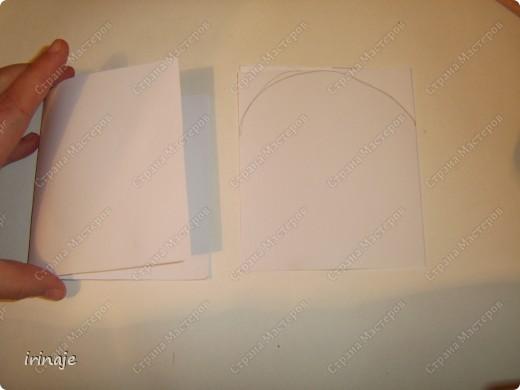 Очередной эксперимент с бумагой. И вот результат, от такой вот шикарнейший букет из сердец. Одним словом сделала сердечки и ими заскрапила деревянные палочки для шашлыков, немного добавила розочек, листиков из бумажной верёвочки, банты из бумажной ленты и стразы сердечек. фото 5