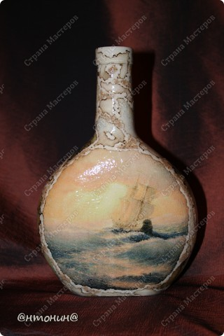 Морская тема фото 2