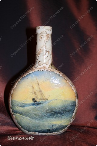 Морская тема фото 1