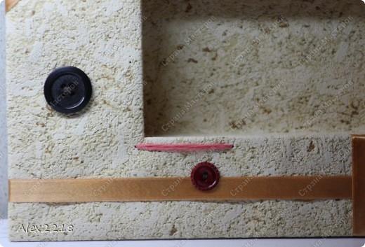 Рамка для фото фото 5