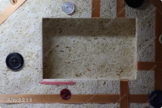 Рамка для фото фото 7