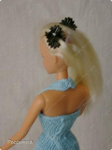 Ультра-мини для куклы типа барби. фото 2