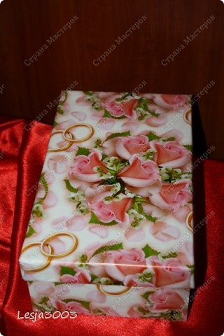 Розовая нежность фото 2