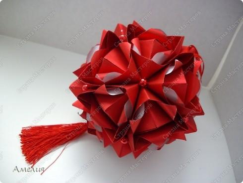 Подарок подруге на день рождения))) фото 2