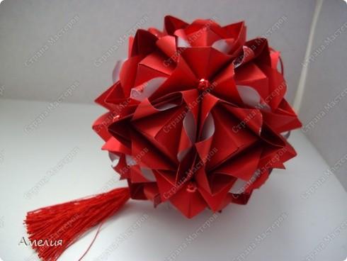 Подарок подруге на день рождения))) фото 3