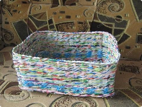 плетенка для бантов фото 1