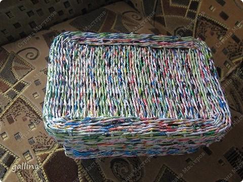 плетенка для бантов фото 2