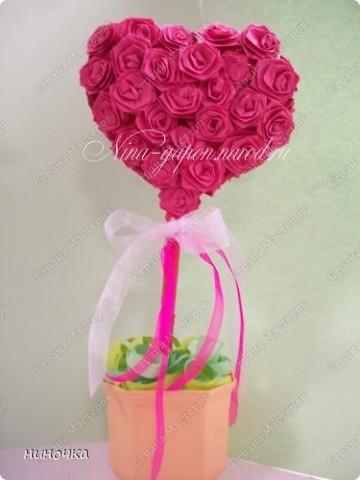 Ко дню Св. Валентина фото 1