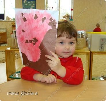 Киты Вани Загорского (3.4 г.). фото 5