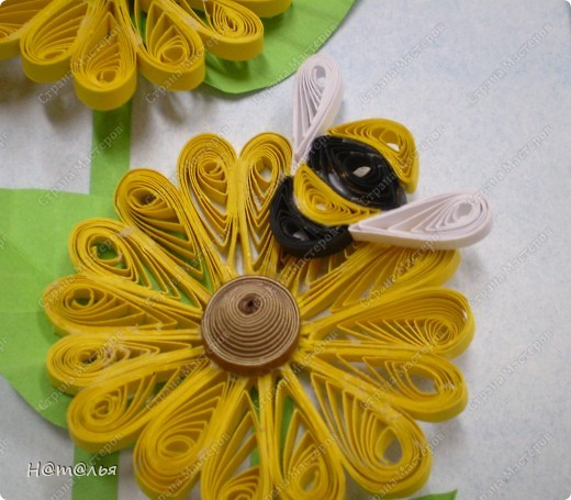 Пчелка... фото 2