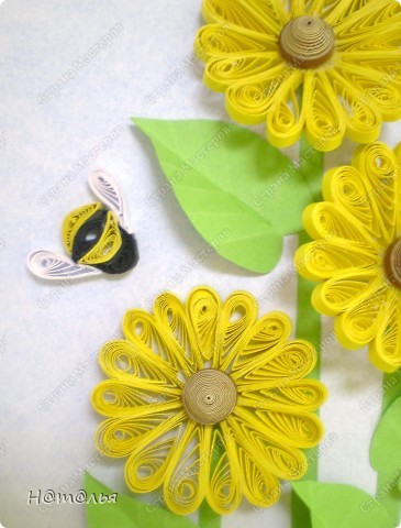 Пчелка... фото 1
