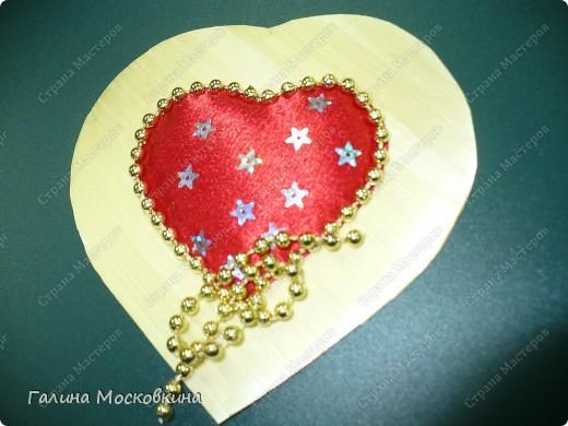 Праздник любящих сердец фото 4