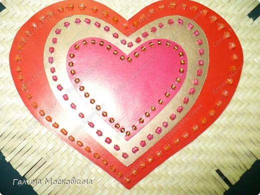 Праздник любящих сердец фото 6