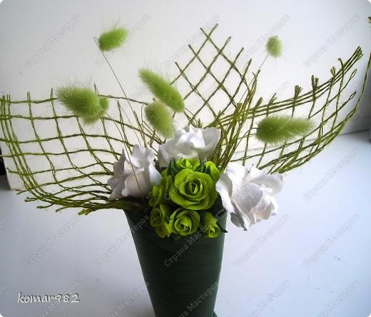Все мои цветы для Вас! С Днем святого Валентина! Желаю счастья в этот день, Тепла от всех, кто будет рядом. Улыбок светлых на лице И солнечных лучей в придачу!     фото 5