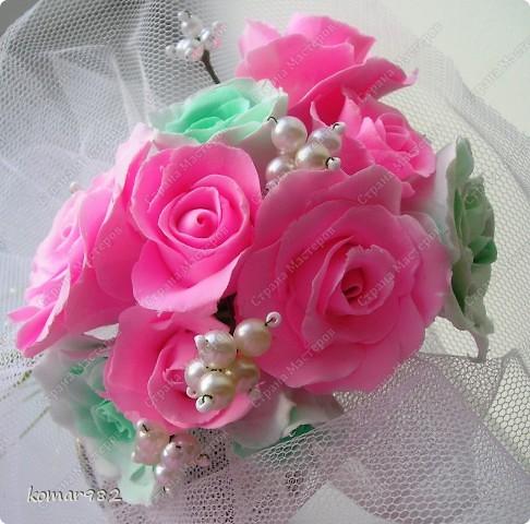 Все мои цветы для Вас! С Днем святого Валентина! Желаю счастья в этот день, Тепла от всех, кто будет рядом. Улыбок светлых на лице И солнечных лучей в придачу!     фото 4