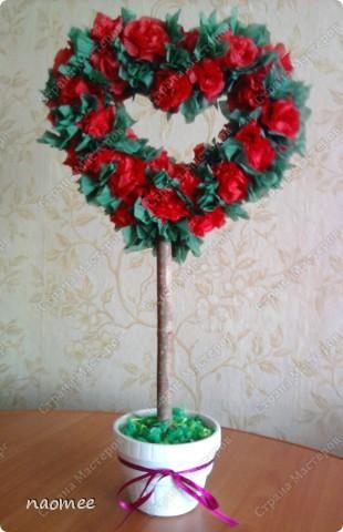 Поздравляю СМ с наступающим Днем Влюбленных!!! Спасибо за то что, впервые попав на  Ваш сайт, беззаветно влюбилась))) Творческих всем успехов!