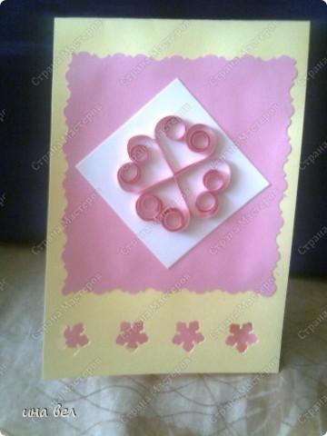валентинки фото 7