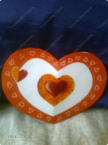 валентинки фото 16