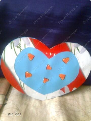 валентинки фото 17