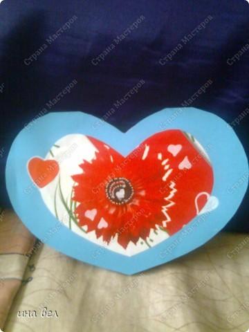 валентинки фото 18